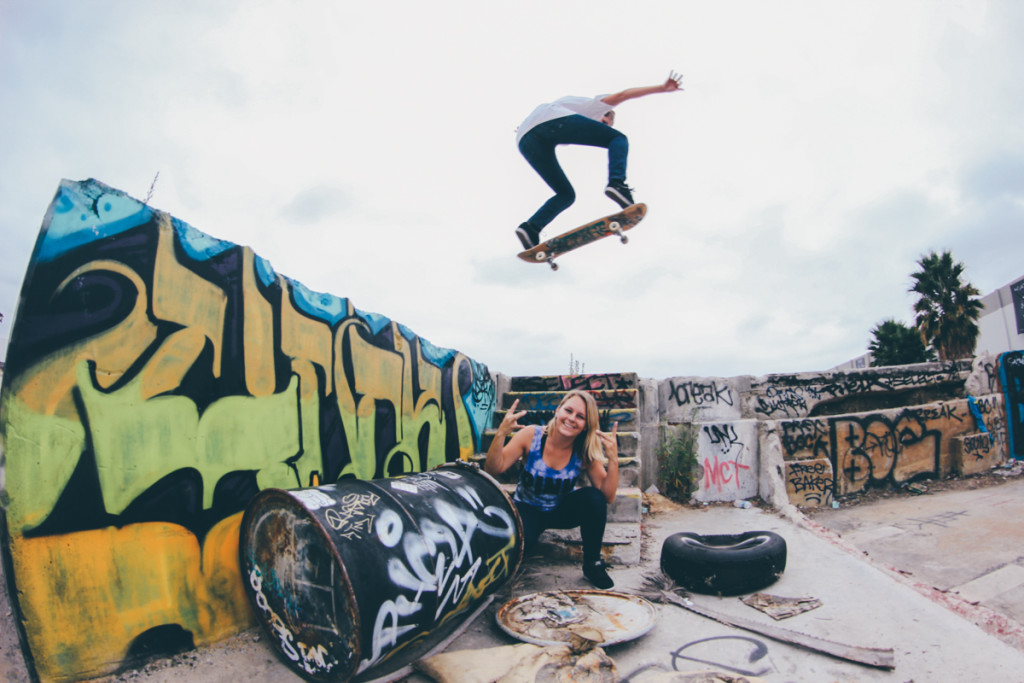 longboard girls crew, longboard, longboarding, skate, skateboarding, cool, rad, strong, awesome, photo, girl, power, sea, summer, amazing photo, girls who shred, girls who skate, lgc, friends, fun, skate like a girl, women supporting women, goals, beautiful, action, action sports, sport, women in sport, game changers, ride, female rider, athlete, girl boss, lean in, women unite, equality, balance, gender, gender equality, board, boards, sun, badass, squad, squad goals, girl gang, longboard dancing, freestyle, freeride, downhill, be the change, erik sandoval, quit your day job, female skate movie, lacey baker, vanessa torres, samaria brevard, Mahfia, killinitsoftly,