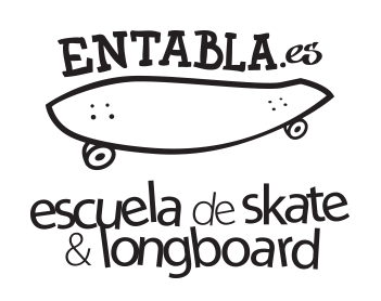clases skate & longboard en Madrid