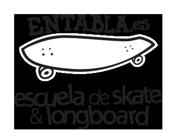 clases skate & longboard en Madrid