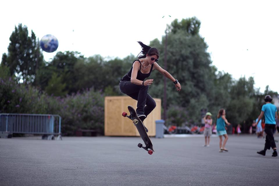 longboard girls crew, longboard, longboarding, skate, skateboarding, cool, rad, strong, awesome, photo, girl, power, sea, summer, amazing photo, nose manual, girls who shred, girls who skate, lgc, friends, fun, skate like a girl, women supporting women, goals, beautiful, action, action sports, sport, women in sport, game changers, ride, female rider, athlete, girl boss, lean in, women unite, equality, balance, gender, gender equality, board, boards, sun,  cecile lahaie, lgc france, bordeaux