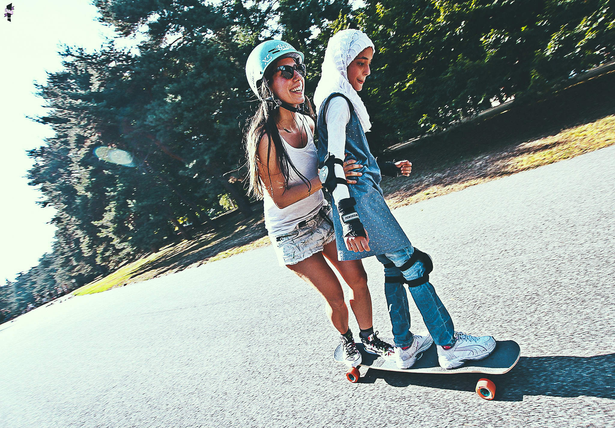 longboard girls crew, longboard, longboarding, skate, skateboarding, cool, rad, strong, awesome, photo, girl, power, sea, summer, amazing photo, nose manual, girls who shred, girls who skate, lgc, friends, fun, skate like a girl, women supporting women, goals, beautiful, action, action sports, sport, women in sport, game changers, ride, female rider, athlete, girl boss, lean in, women unite, equality, balance, gender, gender equality, board, boards, sun, longboard girl, longboard girls, boards, valeria kechichian, together1heart, T1H, together 1 heart, shift, NGO, ONG, help, cambodia, camboya, hijab, somali mam, ling ya chea, humanitarian, cause, joy, empathy, ayuda humanitaria, love