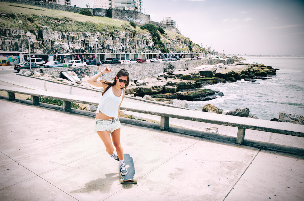longboard girls crew, longboard, longboarding, skate, skateboarding, cool, rad, strong, awesome, photo, girl, power, sea, summer, amazing photo, nose manual, girls who shred, girls who skate, lgc, friends, fun, skate like a girl, women supporting women, goals, beautiful, action, action sports, sport, women in sport, game changers, ride, female rider, athlete, girl boss, lean in, women unite, equality, balance, gender, gender equality, board, boards, sun, longboard girl, longboard girls, boards, espy, espy woman, espnw, igualdad de genero, metas, mandatos, mar del plata, argentina, valeria kechichian, noelia otegui, cambio, sociedad, amor, mujer, mujeres