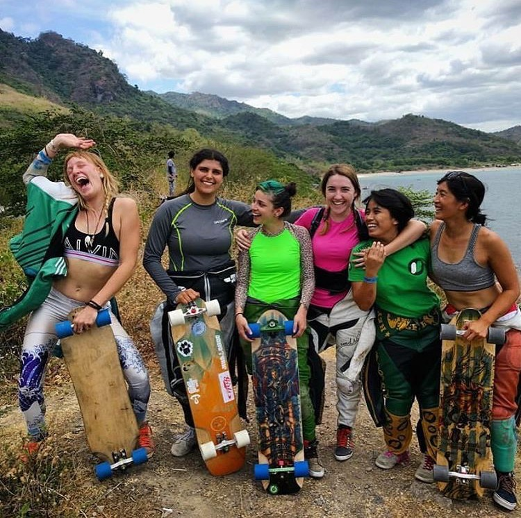 longboard girls crew, longboard, longboarding, skate, skateboarding, cool, rad, strong, awesome, photo, girl, power, sea, summer, amazing photo, nose manual, girls who shred, girls who skate, lgc, friends, fun, skate like a girl, women supporting women, goals, beautiful, action, action sports, sport, women in sport, game changers, ride, female rider, athlete, girl boss, lean in, women unite, equality, balance, gender, gender equality, board, boards, sun, longboard girl, longboard girls, boards, philippines, keep it high, wqs