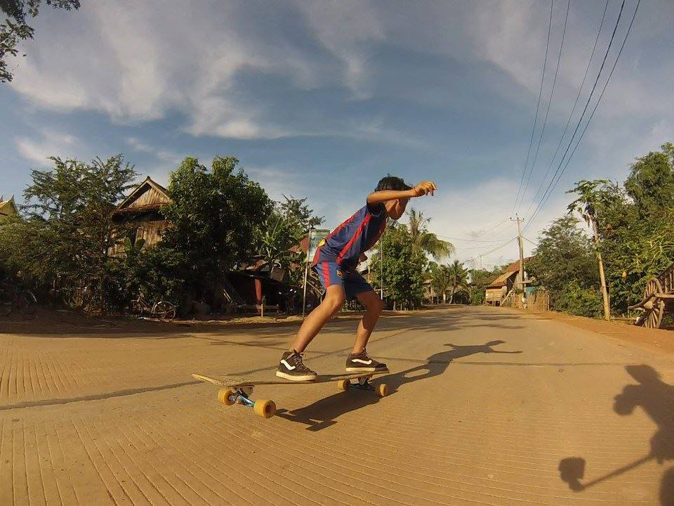 a future on wheels, cambodia, longboard girls crew, longboard, longboarding, skate, skateboarding, cool, rad, strong, awesome, photo, girl, power, sea, summer, amazing photo, nose manual, girls who shred, girls who skate, lgc, friends, fun, skate like a girl, women supporting women, goals, beautiful, action, action sports, sport, women in sport, game changers, ride, female rider, athlete, girl boss, lean in, women unite, equality, balance, gender, gender equality, board, boards, sun, longboard girl, longboard girls, boards, humanitarian, help, contribution, love