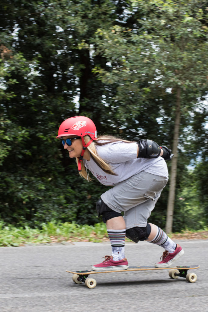 longboard girls crew, longboard, longboarding, skate, skateboarding, cool, rad, strong, awesome, photo, girl, power, sea, summer, amazing photo, nose manual, girls who shred, girls who skate, lgc, friends, fun, skate like a girl, women supporting women, goals, beautiful, action, action sports, sport, women in sport, game changers, ride, female rider, athlete, girl boss, lean in, women unite, equality, balance, gender, gender equality, board, boards, sun, longboard girl, longboard girls, boards, skater girl, skater girls, fashion, love, freeride, downhill, dancing, friendship, friends, be the change, work for change, italy, florence, florence open skate, freeride, slide jam, slide, piazzale michelangelo, lgc italy