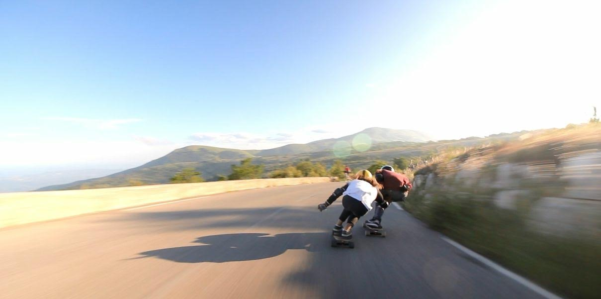 longboard girls crew, longboard, longboarding, skate, skateboarding, cool, rad, strong, awesome, photo, girl, power, sea, summer, amazing photo, nose manual, girls who shred, girls who skate, lgc, friends, fun, skate like a girl, women supporting women, goals, beautiful, action, action sports, sport, women in sport, game changers, ride, female rider, athlete, girl boss, lean in, women unite, equality, balance, gender, gender equality, board, boards, sun, longboard girl, longboard girls, boards, skater girl, skater girls, fashion, love, freeride, downhill, dancing, friendship, friends, be the change, work for change, france, lgc france, marjorie romeo, lyde begue, downhill, freeride,