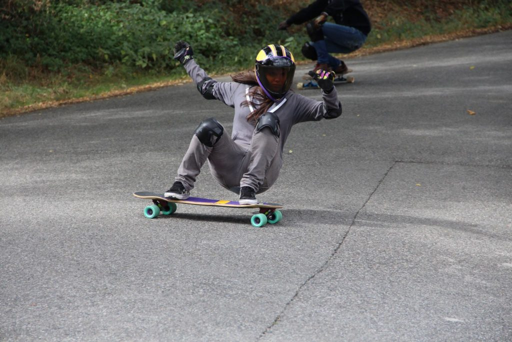 longboard girls crew, longboard, longboarding, skate, skateboarding, cool, rad, strong, awesome, photo, girl, power, sea, summer, amazing photo, nose manual, girls who shred, girls who skate, lgc, friends, fun, skate like a girl, women supporting women, goals, beautiful, action, action sports, sport, women in sport, game changers, ride, female rider, athlete, girl boss, lean in, women unite, equality, balance, gender, gender equality, board, boards, sun, longboard girl, longboard girls, boards, skater girl, skater girls, fashion, love, freeride, downhill, dancing, friendship, friends, be the change, work for change, alice bonnet des tuves, lgc france, longboard girls crew france, freeride, downhill