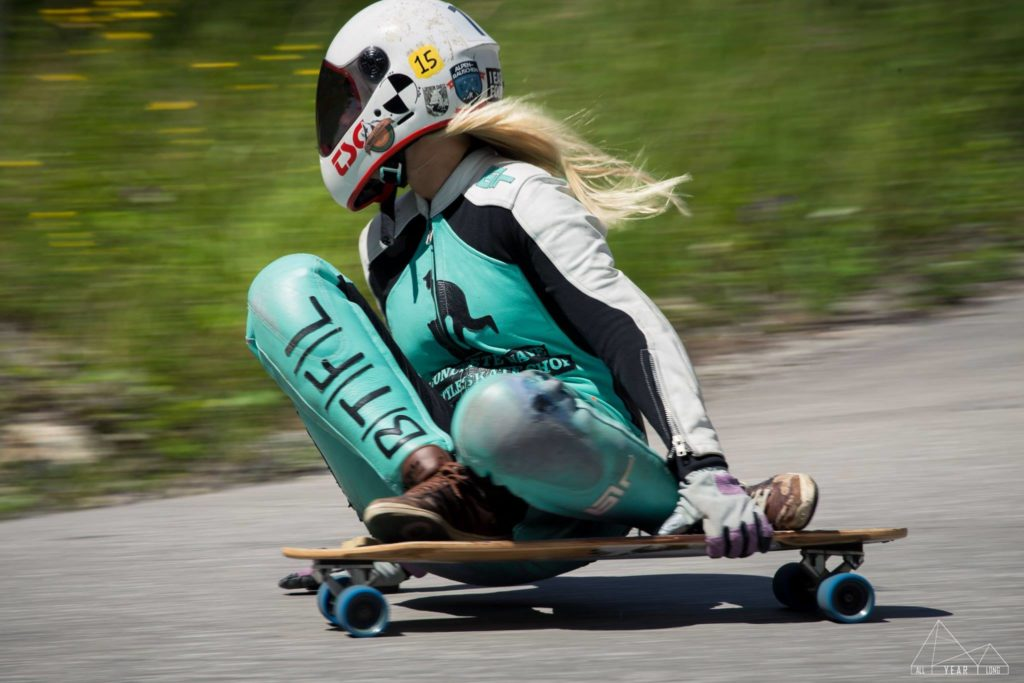 longboard girls crew, longboard, longboarding, skate, skateboarding, cool, rad, strong, awesome, photo, girl, power, sea, summer, amazing photo, nose manual, girls who shred, girls who skate, lgc, friends, fun, skate like a girl, women supporting women, goals, beautiful, action, action sports, sport, women in sport, game changers, ride, female rider, athlete, girl boss, lean in, women unite, equality, balance, gender, gender equality, board, boards, sun, longboard girl, longboard girls, boards, skater girl, skater girls, fashion, love, freeride, downhill, dancing, friendship, friends, be the change, work for change, kings gate, austria, downhill, eurotour, idf eurotour, international downhill federation, sabine schneider, longboard girls crew germany