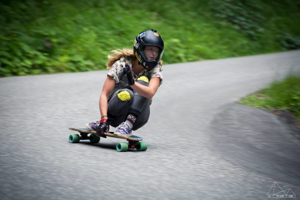 longboard girls crew, longboard, longboarding, skate, skateboarding, cool, rad, strong, awesome, photo, girl, power, sea, summer, amazing photo, nose manual, girls who shred, girls who skate, lgc, friends, fun, skate like a girl, women supporting women, goals, beautiful, action, action sports, sport, women in sport, game changers, ride, female rider, athlete, girl boss, lean in, women unite, equality, balance, gender, gender equality, board, boards, sun, longboard girl, longboard girls, boards, skater girl, skater girls, fashion, love, freeride, downhill, dancing, friendship, friends, be the change, work for change, kings gate, austria, downhill, eurotour, idf eurotour, international downhill federation, emily pross, lyde begue, paloma dorado, palaxa golden,