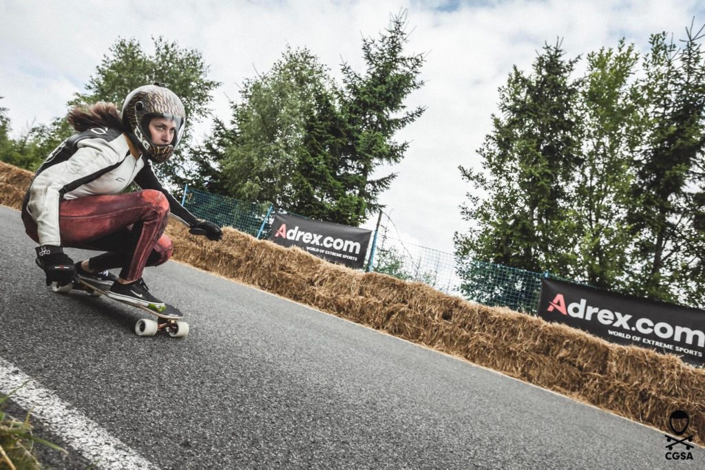 longboard girls crew, longboard, longboarding, skate, skateboarding, cool, rad, strong, awesome, photo, girl, power, sea, summer, amazing photo, nose manual, girls who shred, girls who skate, lgc, friends, fun, skate like a girl, women supporting women, goals, beautiful, action, action sports, sport, women in sport, game changers, ride, female rider, athlete, girl boss, lean in, women unite, equality, balance, gender, gender equality, board, boards, sun, longboard girl, longboard girls, boards, skater girl, skater girls, fashion, love, freeride, downhill, dancing, friendship, friends, be the change, work for change, austria, downhill, eurotour, idf eurotour, international downhill federation, longboard girls crew argentina, sabrina ambrosi