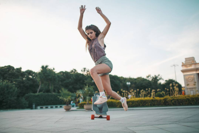 longboard girls crew, longboard, longboarding, skate, skateboarding, cool, rad, strong, awesome, photo, girl, power, sea, summer, amazing photo, nose manual, girls who shred, girls who skate, lgc, friends, fun, skate like a girl, women supporting women, goals, beautiful, action, action sports, sport, women in sport, game changers, ride, female rider, athlete, girl boss, lean in, women unite, equality, balance, gender, gender equality, board, boards, sun, longboard girl, longboard girls, boards, skater girl, skater girls, fashion, love, freeride, downhill, dancing, friendship, friends, be the change, work for change, russia, lina ruess, freestyle,