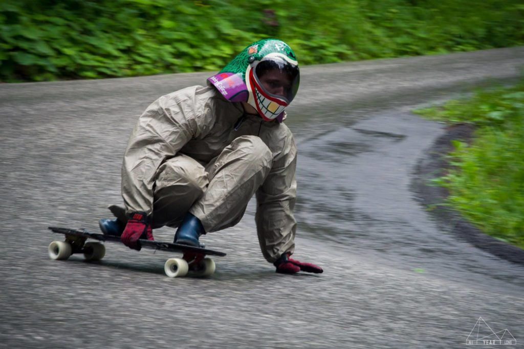 longboard girls crew, longboard, longboarding, skate, skateboarding, cool, rad, strong, awesome, photo, girl, power, sea, summer, amazing photo, nose manual, girls who shred, girls who skate, lgc, friends, fun, skate like a girl, women supporting women, goals, beautiful, action, action sports, sport, women in sport, game changers, ride, female rider, athlete, girl boss, lean in, women unite, equality, balance, gender, gender equality, board, boards, sun, longboard girl, longboard girls, boards, skater girl, skater girls, fashion, love, freeride, downhill, dancing, friendship, friends, be the change, work for change, kings gate, austria, downhill, eurotour, idf eurotour, international downhill federation, emily pross, longboard girls crew usa