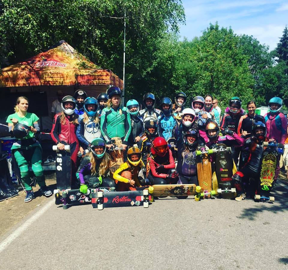 longboard girls crew, longboard, longboarding, skate, skateboarding, cool, rad, strong, awesome, photo, girl, power, sea, summer, amazing photo, nose manual, girls who shred, girls who skate, lgc, friends, fun, skate like a girl, women supporting women, goals, beautiful, action, action sports, sport, women in sport, game changers, ride, female rider, athlete, girl boss, lean in, women unite, equality, balance, gender, gender equality, board, boards, sun, longboard girl, longboard girls, boards, skater girl, skater girls, fashion, love, freeride, downhill, dancing, friendship, friends, be the change, work for change, czech republic, kozakov, kozakov challenge, kozakov challenge 2017, downhill, eurotour, idf eurotour, international downhill federation
