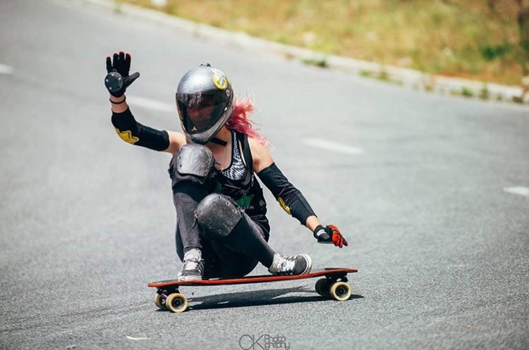 longboard girls crew, longboard, longboarding, skate, skateboarding, cool, rad, strong, awesome, photo, girl, power, sea, summer, amazing photo, nose manual, girls who shred, girls who skate, lgc, friends, fun, skate like a girl, women supporting women, goals, beautiful, action, action sports, sport, women in sport, game changers, ride, female rider, athlete, girl boss, lean in, women unite, equality, balance, gender, gender equality, board, boards, sun, longboard girl, longboard girls, boards, skater girl, skater girls, fashion, love, freeride, downhill, dancing, friendship, friends, be the change, work for change, LGC Russia, Russia, Anastasya Akenteva, pink hair,