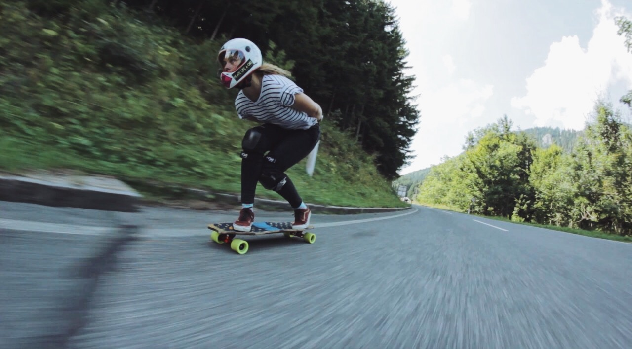 longboard girls crew, longboard, longboarding, skate, skateboarding, cool, rad, strong, awesome, photo, girl, power, sea, summer, amazing photo, nose manual, girls who shred, girls who skate, lgc, friends, fun, skate like a girl, women supporting women, goals, beautiful, action, action sports, sport, women in sport, game changers, ride, female rider, athlete, girl boss, lean in, women unite, equality, balance, gender, gender equality, board, boards, sun, longboard girl, longboard girls, boards, skater girl, skater girls, fashion, love, freeride, downhill, dancing, friendship, friends, be the change, work for change, rosanne steeneken, lgc netherlands, the netherlands, bela joyride, austria