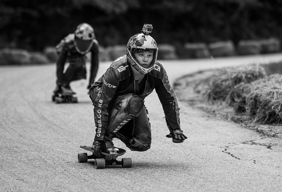 aerum jung, killington 2017, killington, khaleeq alfred, longboard girls crew, longboard, longboarding, skate, skateboarding, cool, rad, strong, awesome, photo, girl, power, sea, summer, amazing photo, nose manual, girls who shred, girls who skate, lgc, friends, fun, skate like a girl, women supporting women, goals, beautiful, action, action sports, sport, women in sport, game changers, ride, female rider, athlete, girl boss, lean in, women unite, equality, balance, gender, gender equality, board, boards, sun, longboard girl, longboard girls, boards, skater girl, skater girls, fashion, love, freeride, downhill, dancing, friendship, friends, be the change, work for change, USA, downhill, IDF racing, international downhill federation