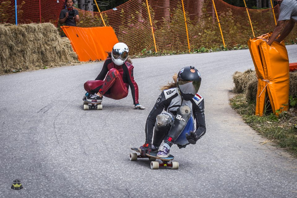 anne poursin, lisa peters,  kings gate 2017, duck vader, longboard girls crew, longboard, longboarding, skate, skateboarding, cool, rad, strong, awesome, photo, girl, power, sea, summer, amazing photo, nose manual, girls who shred, girls who skate, lgc, friends, fun, skate like a girl, women supporting women, goals, beautiful, action, action sports, sport, women in sport, game changers, ride, female rider, athlete, girl boss, lean in, women unite, equality, balance, gender, gender equality, board, boards, sun, longboard girl, longboard girls, boards, skater girl, skater girls, fashion, love, freeride, downhill, dancing, friendship, friends, be the change, work for change, kings gate, austria, downhill, eurotour, idf eurotour, international downhill federation
