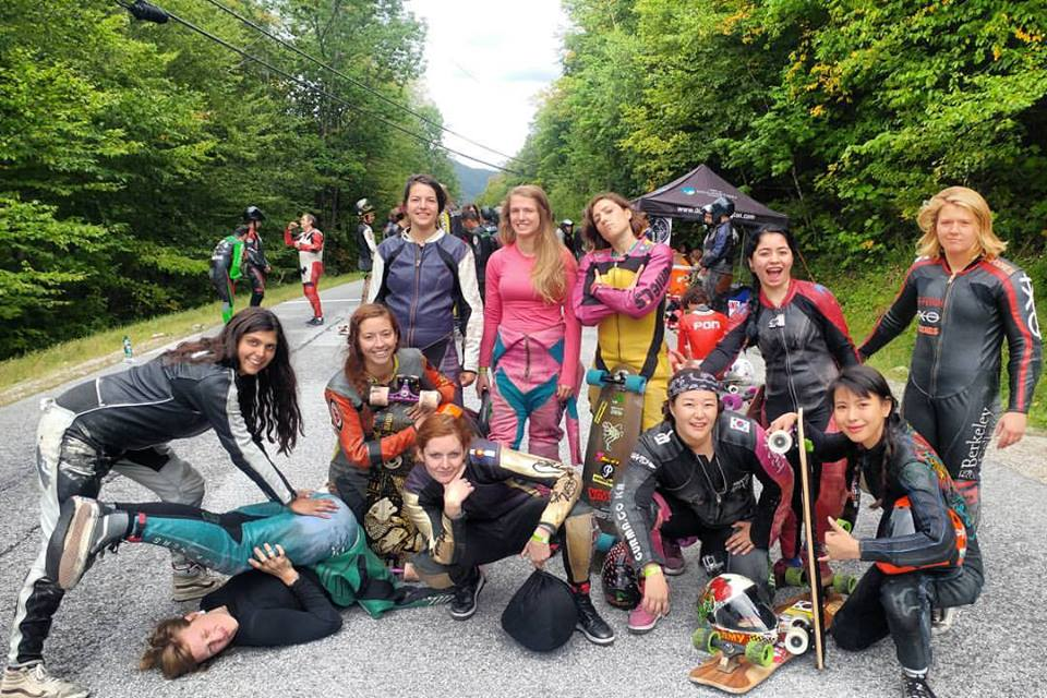 killington, khaleeq alfred, longboard girls crew, longboard, longboarding, skate, skateboarding, cool, rad, strong, awesome, photo, girl, power, sea, summer, amazing photo, nose manual, girls who shred, girls who skate, lgc, friends, fun, skate like a girl, women supporting women, goals, beautiful, action, action sports, sport, women in sport, game changers, ride, female rider, athlete, girl boss, lean in, women unite, equality, balance, gender, gender equality, board, boards, sun, longboard girl, longboard girls, boards, skater girl, skater girls, fashion, love, freeride, downhill, dancing, friendship, friends, be the change, work for change, USA, downhill, IDF racing, international downhill federation, emily pross, sabrina ambrosi, kalie racine, cassandra duchesne, sirley tabares, julia barklow, girlgang