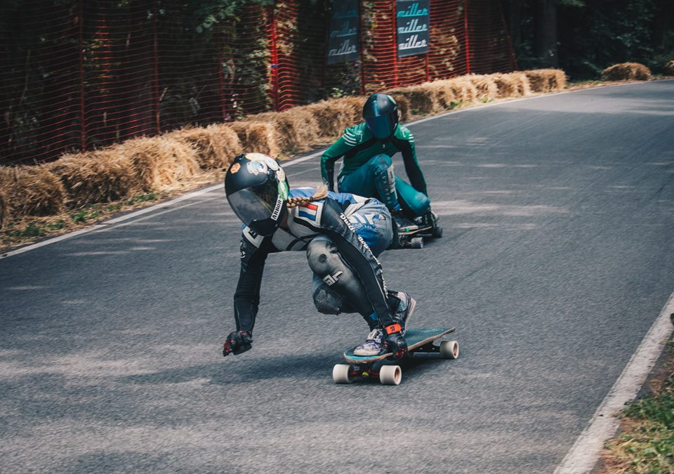 lisa peters, jenny schauerte, kozakov, 2017, swedish chef productions, longboard girls crew, longboard, longboarding, skate, skateboarding, cool, rad, strong, awesome, photo, girl, power, sea, summer, amazing photo, nose manual, girls who shred, girls who skate, lgc, friends, fun, skate like a girl, women supporting women, goals, beautiful, action, action sports, sport, women in sport, game changers, ride, female rider, athlete, girl boss, lean in, women unite, equality, balance, gender, gender equality, board, boards, sun, longboard girl, longboard girls, boards, skater girl, skater girls, fashion, love, freeride, downhill, dancing, friendship, friends, be the change, work for change, czech republic, kozakov, kozakov challenge, kozakov challenge 2017, downhill, eurotour, idf eurotour, international downhill federation