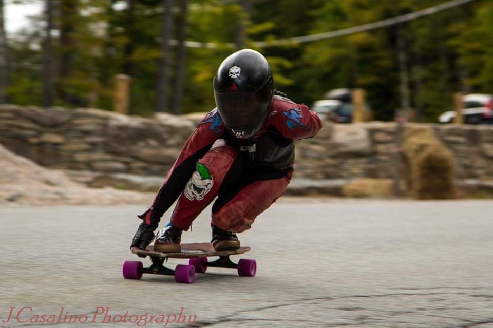 killington, khaleeq alfred, longboard girls crew, longboard, longboarding, skate, skateboarding, cool, rad, strong, awesome, photo, girl, power, sea, summer, amazing photo, nose manual, girls who shred, girls who skate, lgc, friends, fun, skate like a girl, women supporting women, goals, beautiful, action, action sports, sport, women in sport, game changers, ride, female rider, athlete, girl boss, lean in, women unite, equality, balance, gender, gender equality, board, boards, sun, longboard girl, longboard girls, boards, skater girl, skater girls, fashion, love, freeride, downhill, dancing, friendship, friends, be the change, work for change, USA, downhill, IDF racing, international downhill federation, emily pross, sabrina ambrosi, kalie racine, cassandra duchesne, sirley tabares, julia barklow