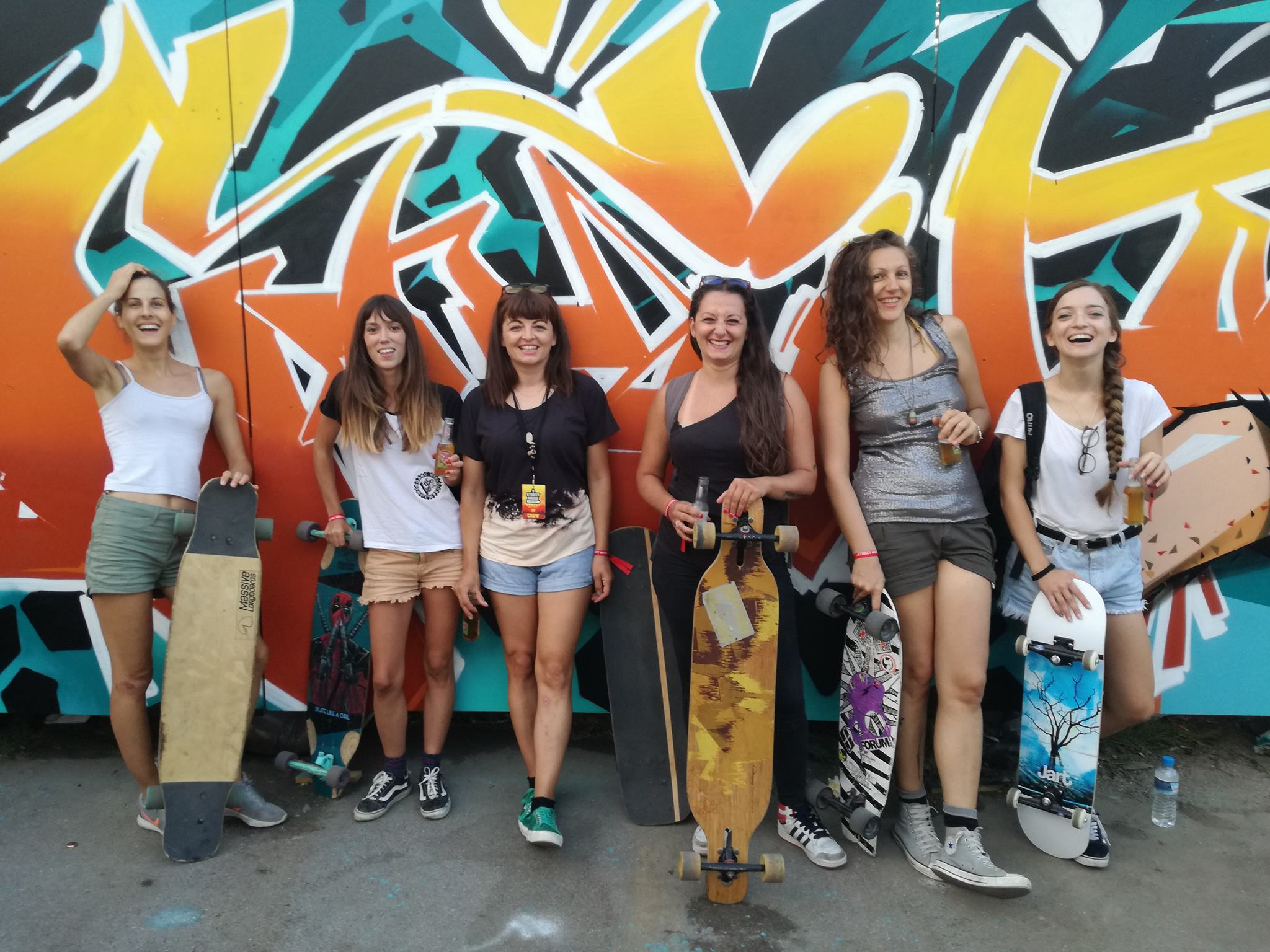 longboard girls crew, longboard, longboarding, skate, skateboarding, cool, rad, strong, awesome, photo, girl, power, sea, summer, amazing photo, nose manual, girls who shred, girls who skate, lgc, friends, fun, skate like a girl, women supporting women, goals, beautiful, action, action sports, sport, women in sport, game changers, ride, female rider, athlete, girl boss, lean in, women unite, equality, balance, gender, gender equality, board, boards, sun, longboard girl, longboard girls, boards, skater girl, skater girls, fashion, love, freeride, downhill, dancing, friendship, friends, be the change, work for change, greece, longboard girls crew greece, longboard girl greece, freestyle, freeride, downhill, slalom, maria Eleftheriadou
