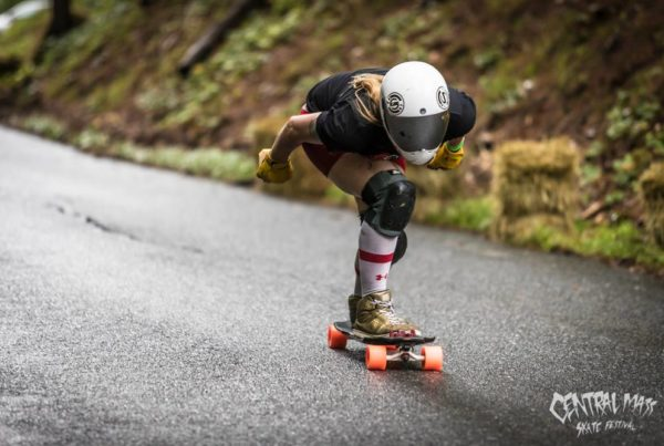 longboard girls crew, longboard, longboarding, skate, skateboarding, cool, rad, strong, awesome, photo, girl, power, sea, summer, amazing photo, nose manual, girls who shred, girls who skate, lgc, friends, fun, skate like a girl, women supporting women, goals, beautiful, action, action sports, sport, women in sport, game changers, ride, female rider, athlete, girl boss, lean in, women unite, equality, balance, gender, gender equality, board, boards, sun, longboard girl, longboard girls, boards, skater girl, skater girls, fashion, love, freeride, downhill, dancing, friendship, friends, be the change, work for change, USA, longboard girls crew USA, longboard girl USA, skate cross country, calleigh little, calleigh alice, transgender, trans america, trans woman, transgender woman