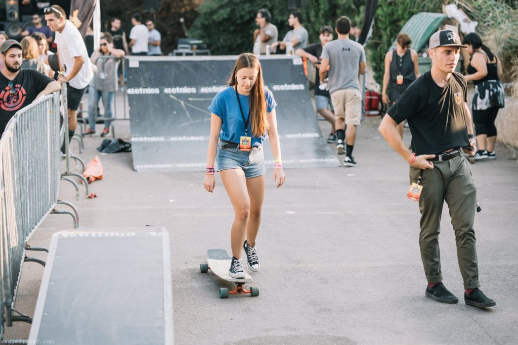 longboard girls crew, longboard, longboarding, skate, skateboarding, cool, rad, strong, awesome, photo, girl, power, sea, summer, amazing photo, nose manual, girls who shred, girls who skate, lgc, friends, fun, skate like a girl, women supporting women, goals, beautiful, action, action sports, sport, women in sport, game changers, ride, female rider, athlete, girl boss, lean in, women unite, equality, balance, gender, gender equality, board, boards, sun, longboard girl, longboard girls, boards, skater girl, skater girls, fashion, love, freeride, downhill, dancing, friendship, friends, be the change, work for change, greece, longboard girls crew greece, longboard girl greece, freestyle, freeride, downhill, slalom