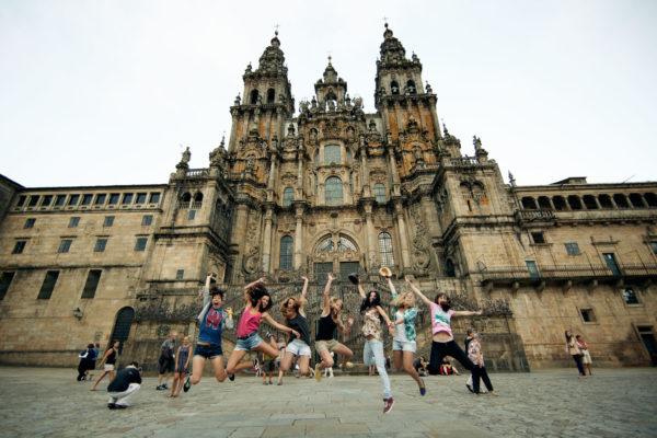 en-Santiago-1500