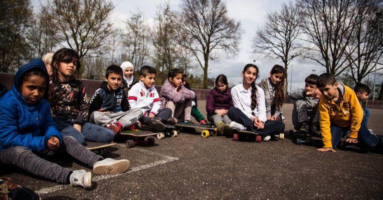 skate united 1