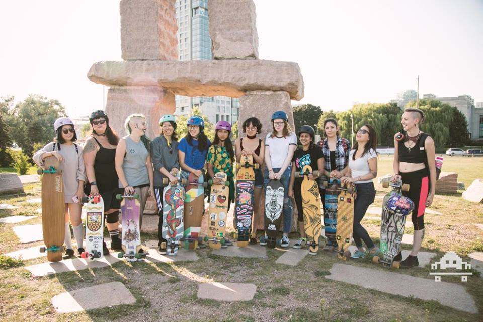 longboard girls crew, longboard, longboarding, skate, skateboarding, cool, rad, strong, awesome, photo, girl, power, sea, summer, amazing photo, nose manual, girls who shred, girls who skate, lgc, friends, fun, skate like a girl, women supporting women, goals, beautiful, action, action sports, sport, women in sport, game changers, ride, female rider, athlete, girl boss, lean in, women unite, equality, balance, gender, gender equality, board, boards, sun, longboard girl, longboard girls, boards, skater girl, skater girls, fashion, love, freeride, downhill, dancing, friendship, friends, be the change, work for change, downhill skateboarding, longboardgirlscrew, longboardgirls, longboardgirl, skatergirls, skatergirl, fubu, fubu 6, fubu 7, Canada, Lgc Canada, Toronto, Vancouver, inclusion, skate invaders,