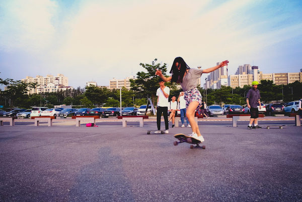 longboard girls crew, longboard, longboarding, skate, skateboarding, cool, rad, strong, awesome, photo, girl, power, sea, summer, amazing photo, nose manual, girls who shred, girls who skate, lgc, friends, fun, skate like a girl, women supporting women, goals, beautiful, action, action sports, sport, women in sport, game changers, ride, female rider, athlete, girl boss, lean in, women unite, equality, balance, gender, gender equality, board, boards, sun, longboard girl, longboard girls, boards, skater girl, skater girls, fashion, love, freeride, downhill, dancing, friendship, friends, be the change, work for change, downhill skateboarding, longboardgirlscrew, longboardgirls, longboardgirl, skatergirls, skatergirl,