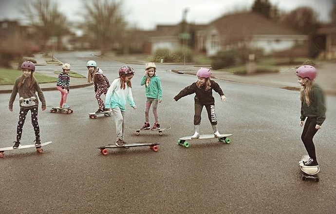 longboard girls crew, longboard, longboarding, skate, skateboarding, cool, rad, strong, awesome, photo, girl, power, sea, summer, amazing photo, nose manual, girls who shred, girls who skate, lgc, friends, fun, skate like a girl, women supporting women, goals, beautiful, action, action sports, sport, women in sport, game changers, ride, female rider, athlete, girl boss, lean in, women unite, equality, balance, gender, gender equality, board, boards, sun, longboard girl, longboard girls, boards, skater girl, skater girls, fashion, love, freeride, downhill, dancing, friendship, friends, be the change, work for change, downhill skateboarding, longboardgirlscrew, longboardgirls, longboardgirl, skatergirls, skatergirl, deportista, depostistas, mujeres extremas, patineta, mujeres que patinan, chicas que ruedan, chicas que patinan, longboard dancing, mujeres que hacen skate, Amistad, igualdad, feminism, feminismo, USA, Florida, kids