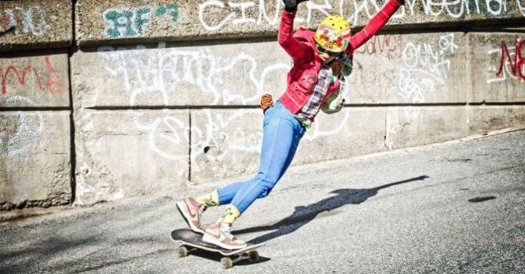 longboard girls crew, longboard, longboarding, skate, skateboarding, cool, rad, strong, awesome, photo, girl, power, sea, summer, amazing photo, nose manual, girls who shred, girls who skate, lgc, friends, fun, skate like a girl, women supporting women, goals, beautiful, action, action sports, sport, women in sport, game changers, ride, female rider, athlete, girl boss, lean in, women unite, equality, balance, gender, gender equality, board, boards, sun, longboard girl, longboard girls, boards, skater girl, skater girls, fashion, love, freeride, downhill, dancing, friendship, friends, be the change, work for change, downhill skateboarding, longboardgirlscrew, longboardgirls, longboardgirl, skatergirls, skatergirl, deportista, depostistas, mujeres extremas, patineta, mujeres que patinan, chicas que ruedan, chicas que patinan, longboard dancing, mujeres que hacen skate, Amistad, igualdad, feminism, feminismo, longboard women, longboard women united, NGO, ONG, humanitarian, longboardwomenunited, longboardwomen, Cami best, Nyc