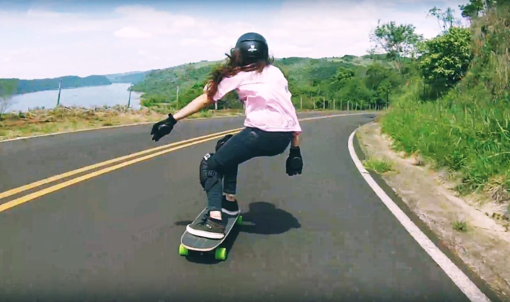 longboard girls crew, longboard, longboarding, skate, skateboarding, cool, rad, strong, awesome, photo, girl, power, sea, summer, amazing photo, nose manual, girls who shred, girls who skate, lgc, friends, fun, skate like a girl, women supporting women, goals, beautiful, action, action sports, sport, women in sport, game changers, ride, female rider, athlete, girlboss, lean in, women unite, equality, balance, gender, gender equality, board, boards, sun, longboard girl, longboard girls, boards, skater girl, skater girls, fashion, love, freeride, downhill, dancing, friendship, friends, be the change, work for change, downhill skateboarding, longboardgirls, longboardgirl, longboardgirlscrew, skatergirl, empowering women, female empowerment, women empowerment, longboarddancing, downhillskateboarding, LGBT, California,
