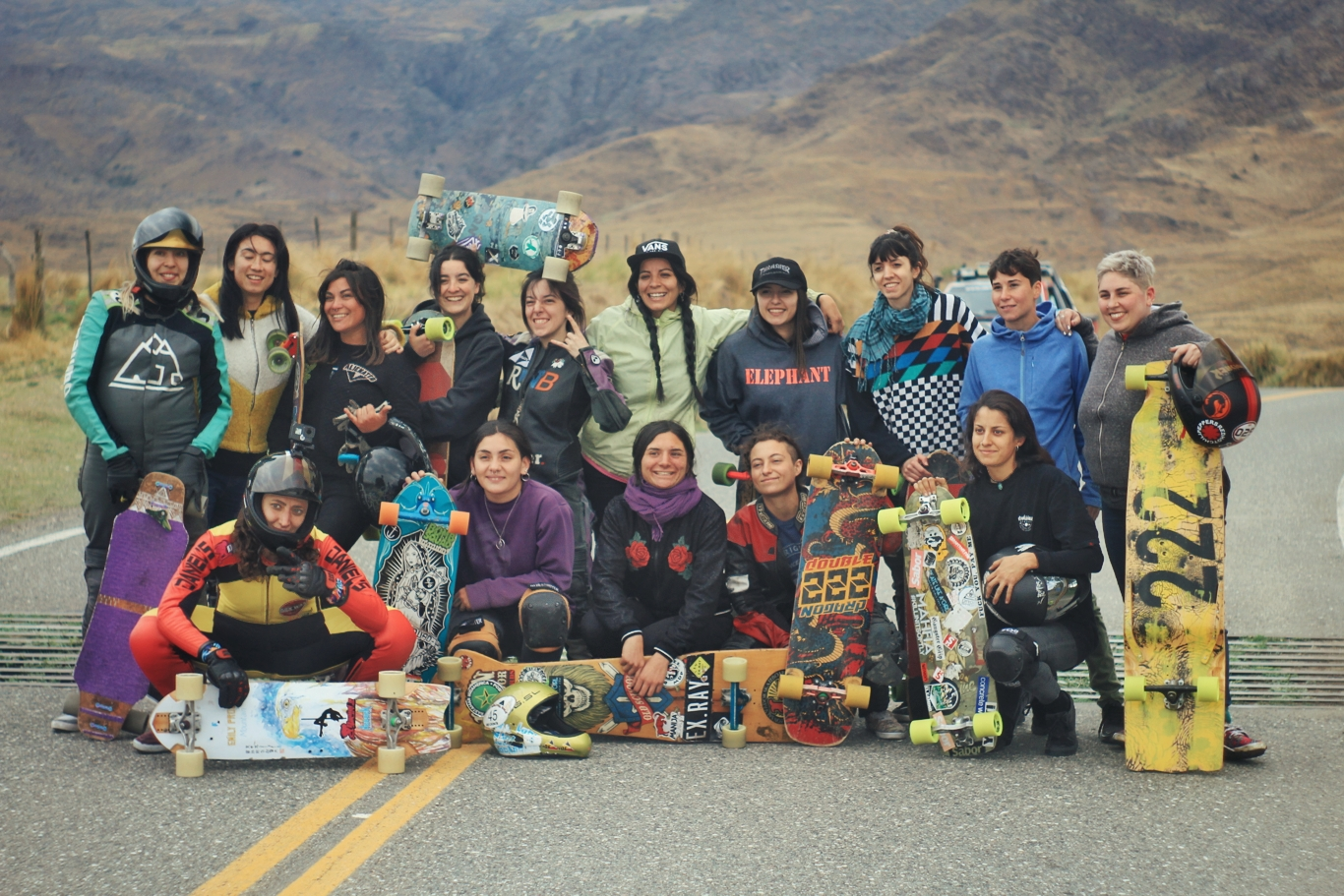 longboard girls crew, longboard, longboarding, skate, skateboarding, cool, rad, strong, awesome, photo, girl, power, sea, summer, amazing photo, nose manual, girls who shred, girls who skate, lgc, friends, fun, skate like a girl, women supporting women, goals, beautiful, action, action sports, sport, women in sport, game changers, ride, female rider, athlete, girlboss, lean in, women unite, equality, balance, gender, gender equality, board, boards, sun, longboard girl, longboard girls, boards, skater girl, skater girls, fashion, love, freeride, downhill, dancing, friendship, friends, be the change, work for change, downhill skateboarding, longboardgirls, longboardgirl, longboardgirlscrew, skatergirl, empowering women, female empowerment, women empowerment, longboarddancing, downhillskateboarding, LGBT, California, mujeres longboarders, mujeres, empoderamiento femenino, chicas longboarders, amigas, deportes extremos, igualdad, género, deporte, tablas, mujeres y tablas, chicas y tablas, atletas, Verano, argentina, Lgc argentina, SHE RIDE, copina, Cordoba